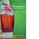 """Das  CDL-Handbuch"""