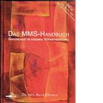 """""""Das MMS-Handbuch"""""""